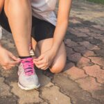 6 Best Running Shoes For Herniated Disc(January 2021 )
